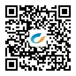 山东省邮电规划raybet雷竞有限公司 微信公众号