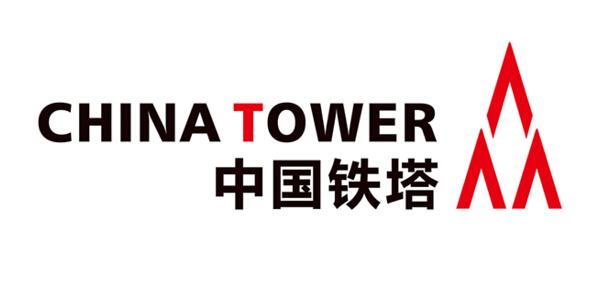 山东省邮电规划设计院-首页